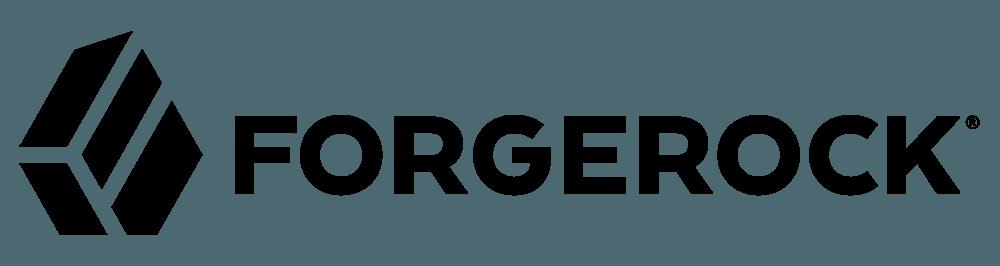 logo_Forgerock